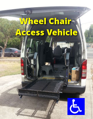 wheelchairaccess.jpg